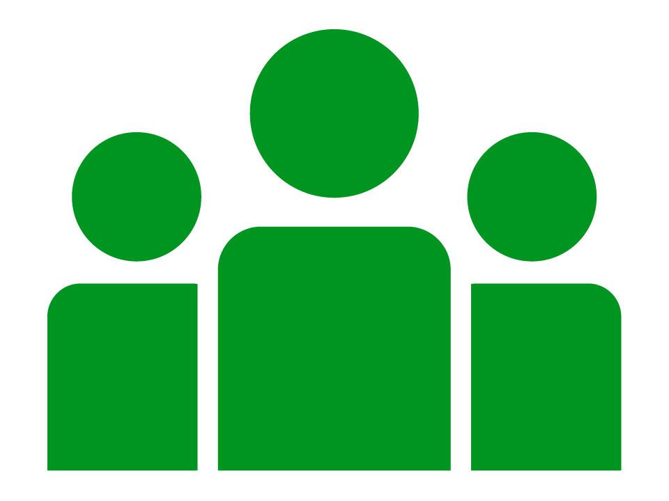 [AWS]IAMでユーザー管理をしよう