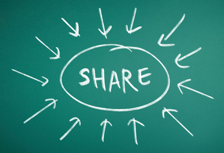 it_engineer_share_top