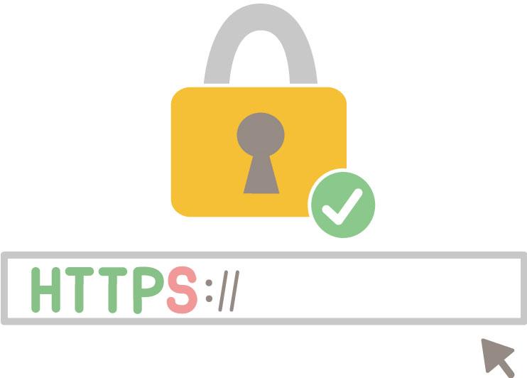 無料と有料のSSL証明書の違い(メリット・デメリット)を解説する