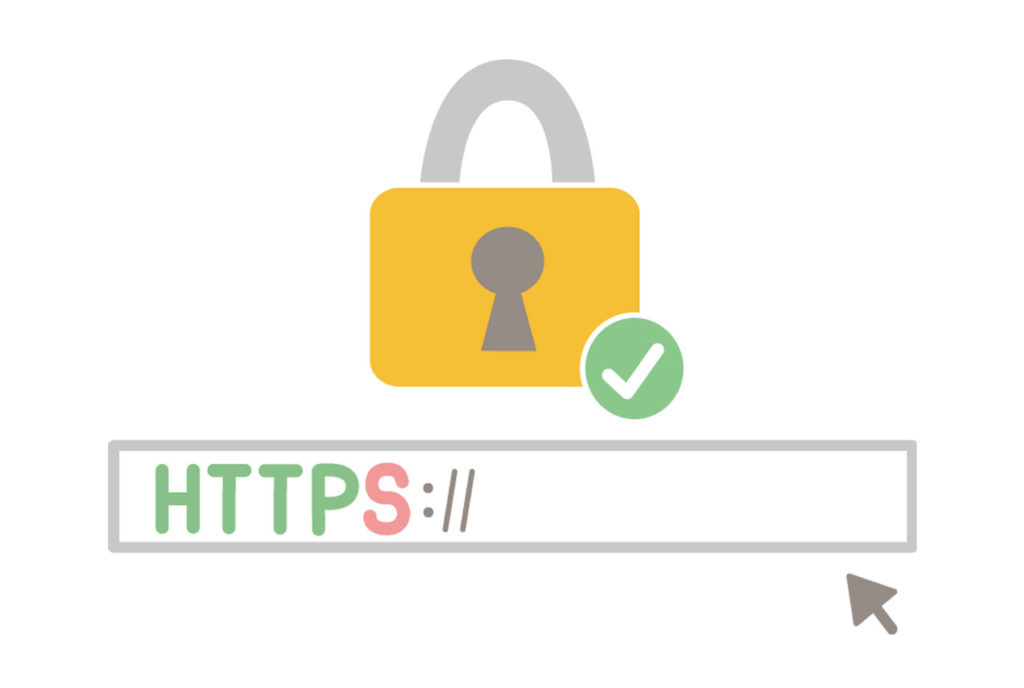 ssl_which_top