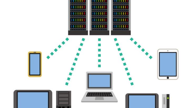 さくらのVPSでCentOS7のポートを開放する