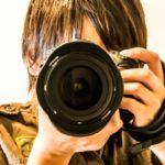 無料で使える!写真のフリー素材おすすめサイト12選