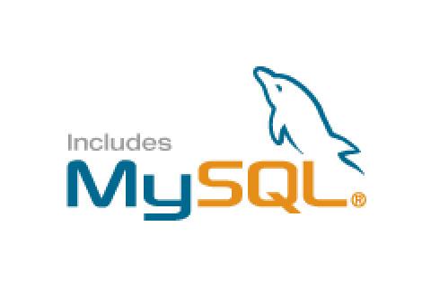MySQL(データーベース)をバックアップしよう
