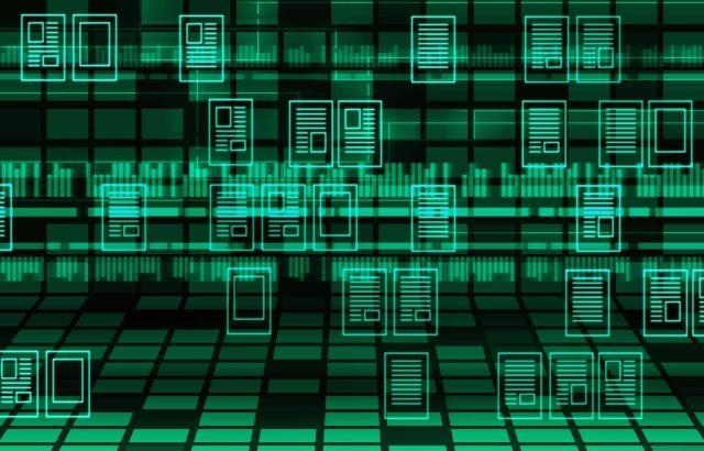 レンタルサーバーとVPSのメリット・デメリット