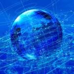 [AWS]大規模インフラ(月間1億PV)のシステム設計を解説する
