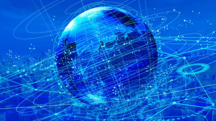 [AWS]月間1億アクセスに耐えるシステム設計を解説する