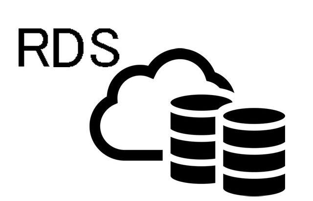 [AWS]RDSでMySQLデータベースを作成(新設)する