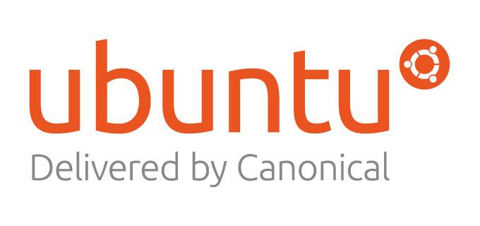 Ubuntu18.04 に Apache2.4 + php7.2 環境をインストールする