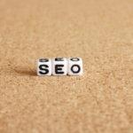 [SEO]WordPressにてアーカイブとタグにnoindexを設定する
