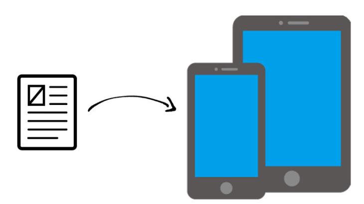 [Android]adbコマンドを利用して実機にファイルを転送する
