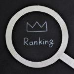 [2018年]人気のプログラミング言語ランキング