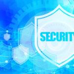 HTTP/2に対応したサイトがHTTP1.1と表示される問題と対処法