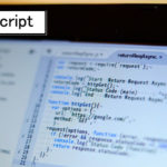 javascript_top