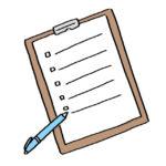 Postfixの設定ファイル(main.cf)の文法チェック