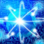 ドメイン名から利用中のサービス(サーバー)の情報を確認する方法