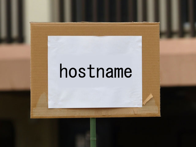 set_hostname_top