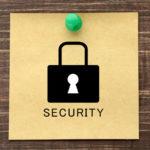 CentOS7に無料SSL「Let's Encrypt」を設定する
