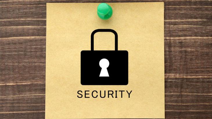 [AWS]Ubuntu18.04でSSL対応するために「Let's Encrypt」を設定する