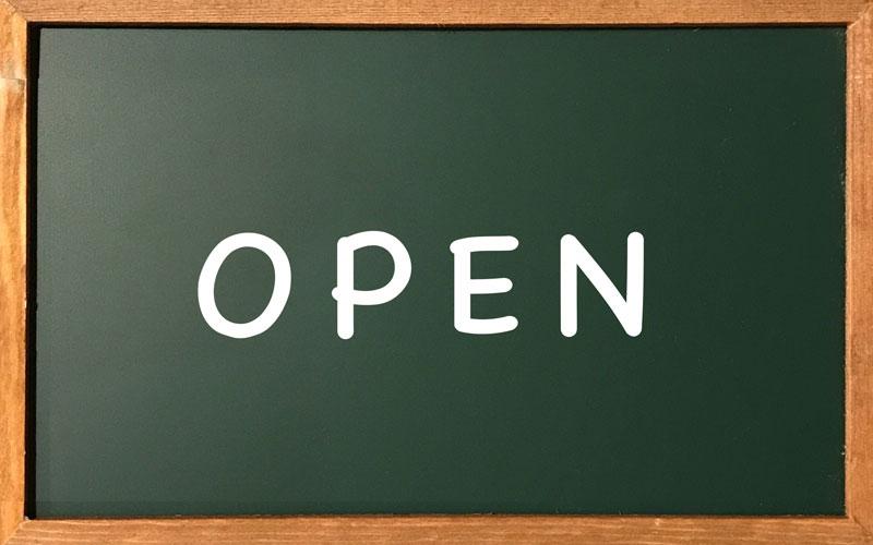 app_open_time_top