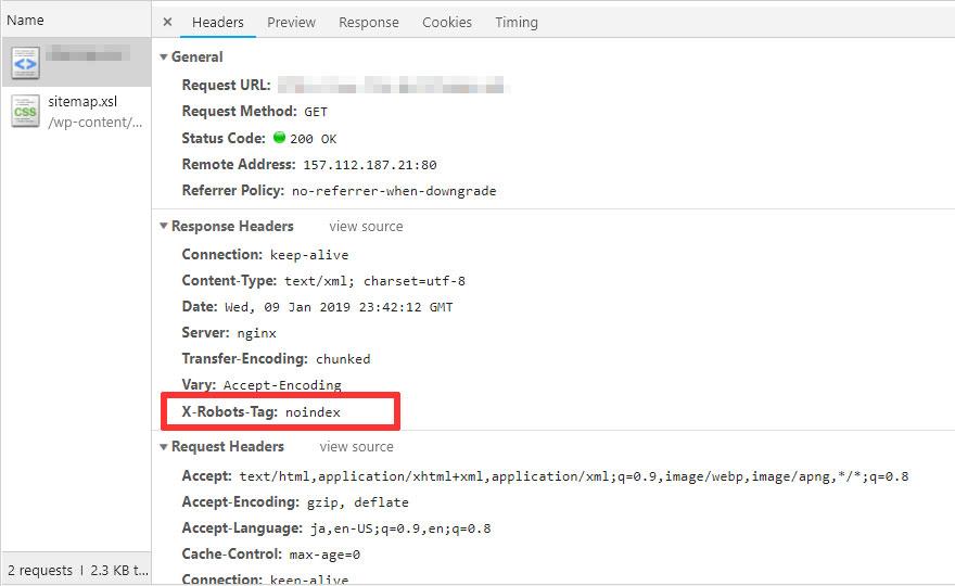 not_index_sitemap1