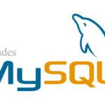 [MySQL]mysql_upgrade コマンドを実行する