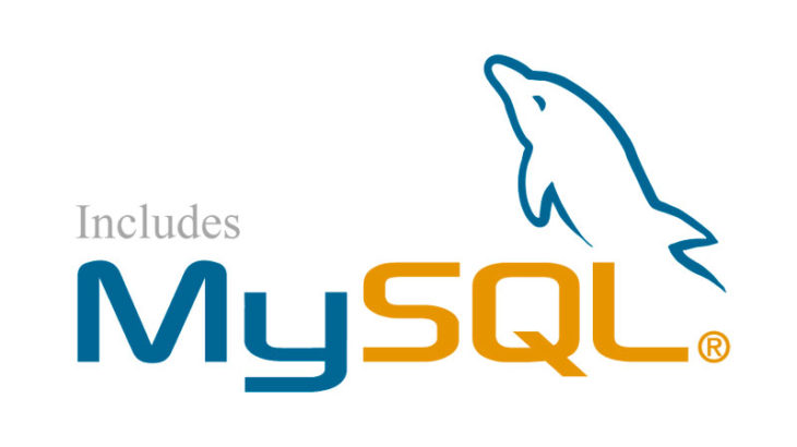 [MySQL]importする際の「Cannot get geometry ~」エラーに対処する