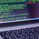 無料SSL「Let's Encrypt」の TLS-SNI-01 の無効化に対応する