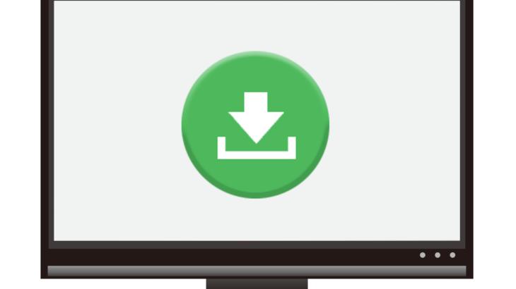 centos_nginx_install_top