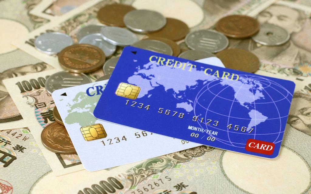 check_creditcard_brand_top