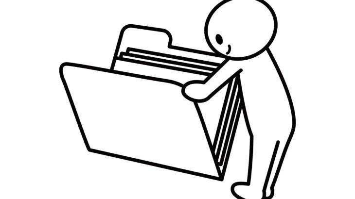 [PHP] セッションを memcached で管理する方法