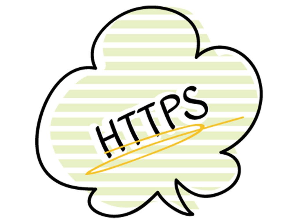 router_url_https_top