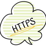router_url_https_top