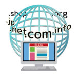 domain_registrar_top