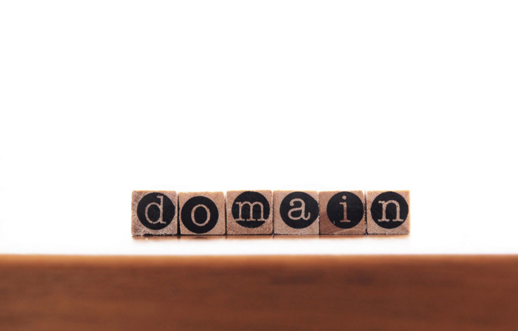 domain_set_rentalserver_top
