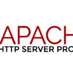 Apache ウェブサーバーで .htaccess を有効にする