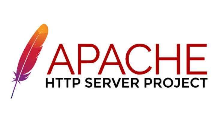 UbuntuにてApacheのモジュールを有効化する
