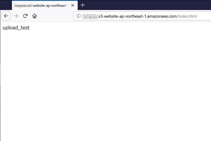 s3_html_access