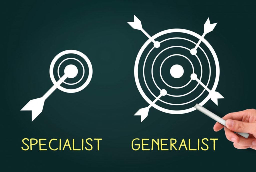 generalist_specialist_top