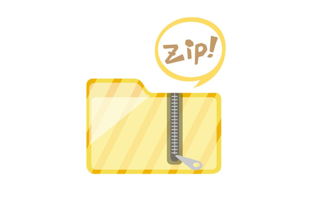 nginx_gzip_add_top