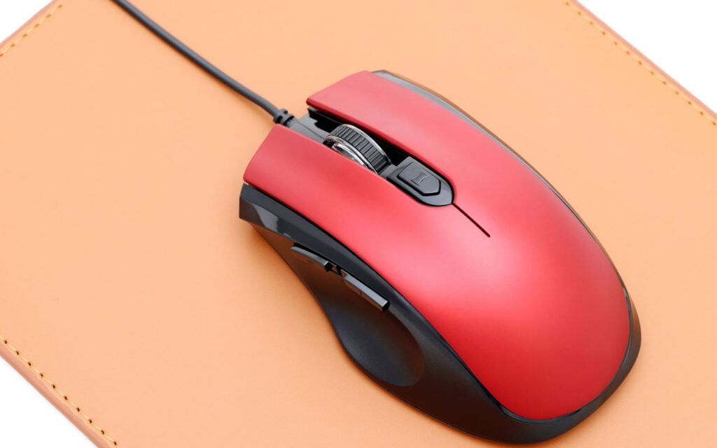 mouse_pad_primer_ranking_top