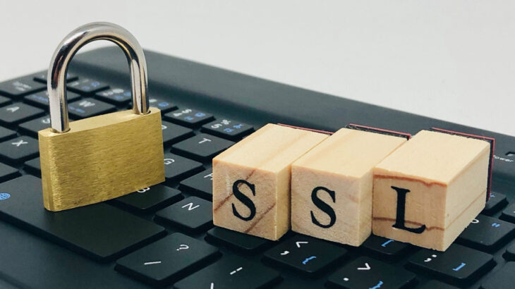 [Ubuntu]Let's Encrypt に登録しているメールアドレスを変更する方法